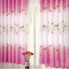 Shower Curtain Ring For Clawfoot Tub Butterfly Shower Curtain Hooks Foter Popular Buy Cheap Hello