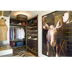 la closet design collections walk in closets