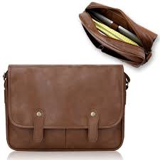 black friday handbags amazon amazon com duzign rover messenger bag light brown for 13 inch