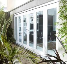 5 Foot Sliding Patio Doors External French Doors Coventry City Glass And Doors
