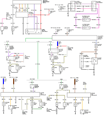 1992 mustang with carb conversion wiring nightmare need help