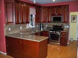 kitchen used kitchen island kitchen cabinets prices frameless