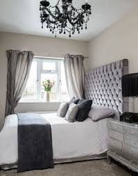 White Walls Dark Furniture Bedroom Beige Bedroom Paint Wallpaper Price Ideas Neutral Colors Clothing