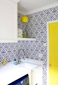 best 25 yellow laundry rooms ideas on pinterest utility room
