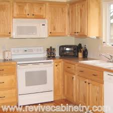 Kitchen Cabinets Refinished Refinishing Cabinets Boise Why Replace Your Cabinets When You
