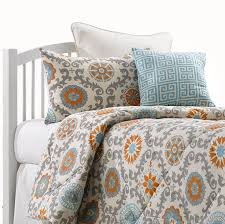 Comforter Sets Made In Usa 51 Best Fine Custom Home Bedding Made In America Images On