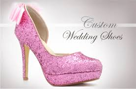 wedding shoes johor bahru kate mosella malaysia no 1 custom made shoes specialist