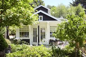 cool small homes lovely small houses to get ideas for house plans for small homes