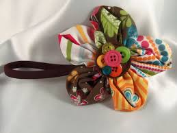 hair bows galore 25 best bows galore by bowdacious kids images on babys