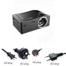new home theater technology mini portable projector led proyector video new home theater pico