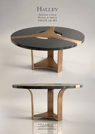 best 25 dining table design best 25 dining table design ideas on mesas dining for