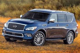 2018 infiniti qx60 prices in 2018 infiniti qx60 review u2013 interior exterior engine release