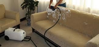 nettoyage de canapé nettoyer canapé