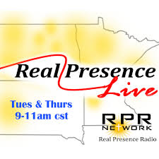 Radio Locator App Real Presence Radio Catholic Radio For The Upper Midwest