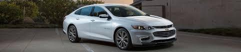 lexus of watertown financing used car dealer in watertown waterbury hartford ct bart u0027s
