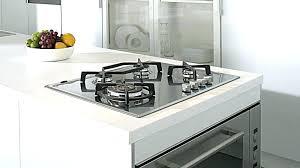 plaque cuisine gaz plaque de cuisine gaz plaque cuisine gaz plaque a gaz ou plaque