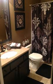 189 best images about bathroom on pinterest toilets bathrooms