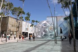 the 10 coolest neighborhoods in miami