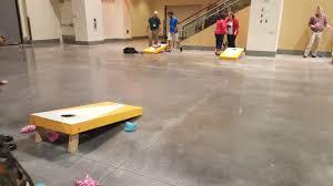 Laminate Flooring Augusta Ga Georgia Summit 2016 Augusta Ga Vincent Palmer Blog