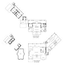 luxury ranch floor plans 16 acre luxury ranch vrbo