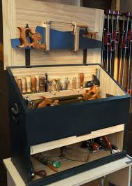 Making A Tool Cabinet Atc And The Dutch Tool Chest U2013 Holdfast Woodshop
