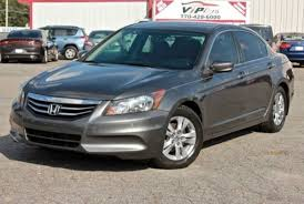 2011 honda accord prices reviews and pictures u s news u0026 world