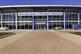 greenway mercedes mercedes of houston greenway in houston tx yellowbot