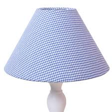Blue Table Lamp Blue Table Lamp Shade 148 Cool Ideas For Full Size Of Glass