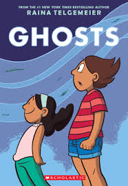 giveaways archives the roarbotsthe roarbots raina telgemeier archives the roarbotsthe roarbots