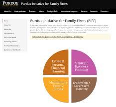 purdue alumni search purdue commercial nursery landscape program