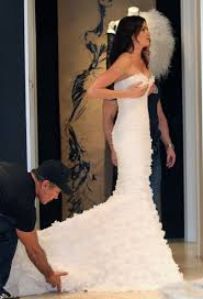 wedding dresses in los angeles modern youth wedding dresses where to find bridesmaid dresses in