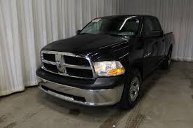 used 2010 dodge ram 1500 slt 5 7l 8 cyl hemi automatic 4x4 quad