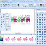 logo designer freeware logo design freeware logo maker screenshots design logo logo maker