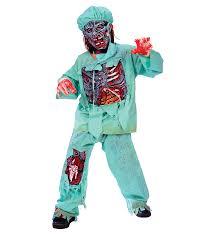 Halloween Costumes Scary Boys 6 Scary Good Makeup Tutorials Killer Halloween Costume