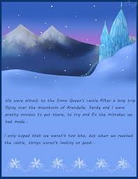 68 best frozen in time images on pinterest frozen in time and jelsa