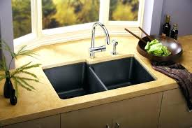 changing a kitchen sink faucet how much are kitchen sinks insurserviceonline com