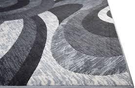 hd2459 451 home dynamix catalina grey area rug