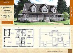 modular ranch style floor plan lansing 1234 sq ft 3 bed 2