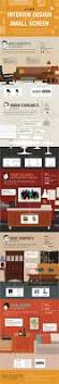 mad men interior design infographic home decor styles