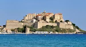calvi corsica luxury cruises azamara club cruises