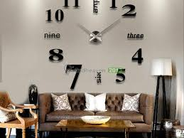 office wall art modern makeover and decorations ideas 57 office wall art office
