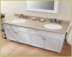 Vessel Sink Vanity Top Granite Vanity Tops With Sink Home Design Ideas