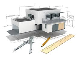 how to get floor plans of an existing house