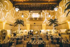 wedding venues san jose corinthian grand ballroom event venue san jose
