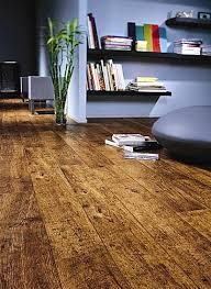 obellis wood floors inc in miami springs fl yellowbot