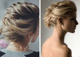 printable pictures of hairstyles pictures on cute up hairstyles curly hairstyles