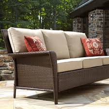 furniture clearance patio 1 trend sears patio furniture clearance 86 with