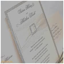 Making Wedding Invitations Wedding Invitation Lovely Simple Elegant Diy Wedding Invitations