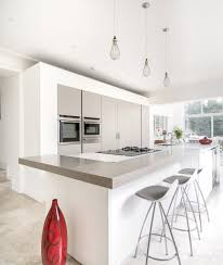 country kitchen diner ideas country kitchen diner ideas modern kitchen diner ideas open plan