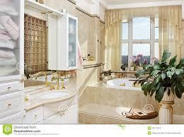salle de bain romantique photos beautiful salles de bain romantique gallery payn us payn us